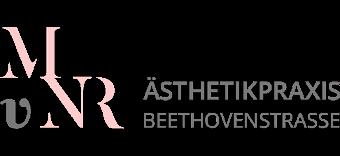Ästhetikpraxis Beethovenstraße - Dr. med. Maike van Nerven-Rodewald